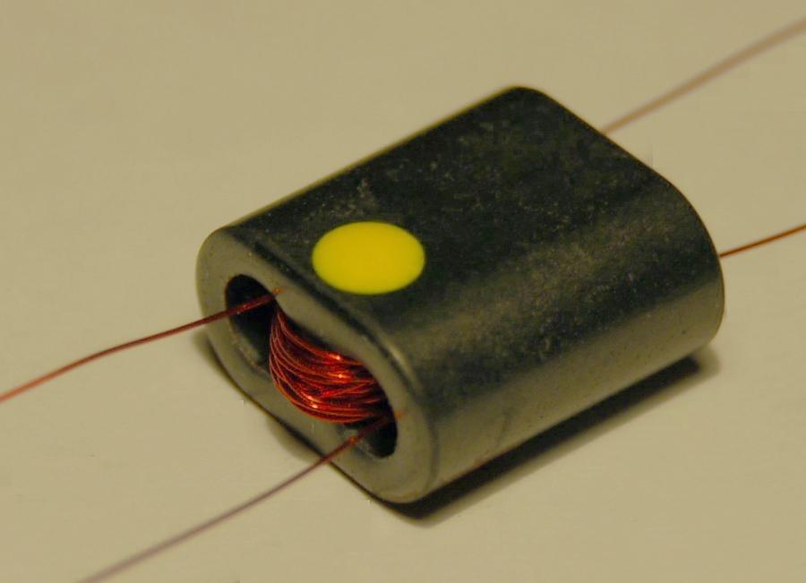 Balun & binocular for Delta, Flag, and SuperLoop