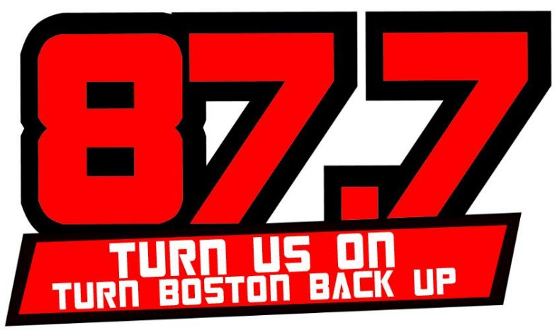 Boston Radio Stations >> Boston Area Unlicensed Am Fm Radio Stations