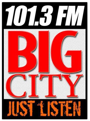 Boston Area Unlicensed AM/FM Radio Stations